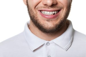 Knowing Your Tooth Replacement Options
