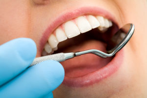 The Top 3 Reasons A Cosmetic Dentist Is Worth Visiting