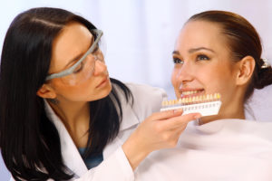 Why Professional Teeth Whitening Is A Better Choice
