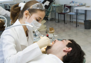 The Benefits Of Sedation Dentistry
