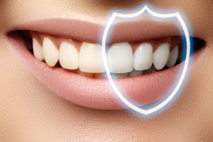 The Ins And Outs Of Teeth Whitening