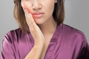 Ways Your Body Can Reject A Dental Implant