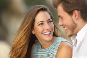 Top Reasons Cosmetic Dentistry Matters