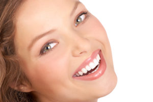 Why Professional Teeth Whitening Is A Good Call