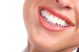 long-island-dental-implants-are-for-far-more-than-just-looking-beautiful