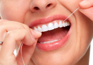tips-to-improve-your-flossing-technique-while-preventing-the-need-for-restorative-cosmetic-dentistry